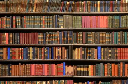 library-bookshelves-5jssxryn