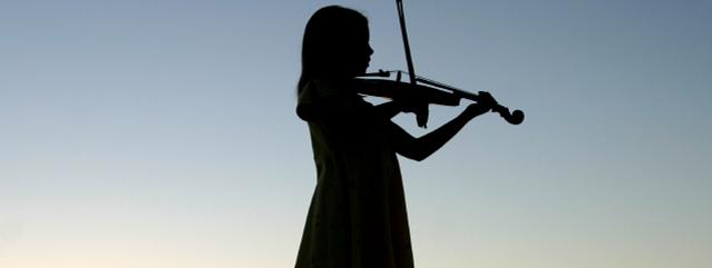 teaching_children_-fiddle