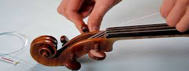How_to_Change_-fiddle_-stings