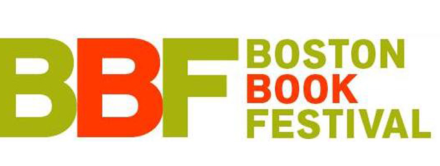 boston_book_festival