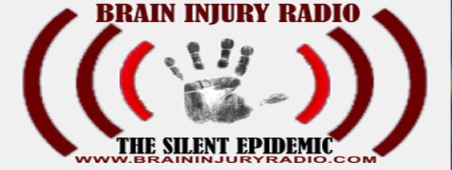 brain_injury_radio