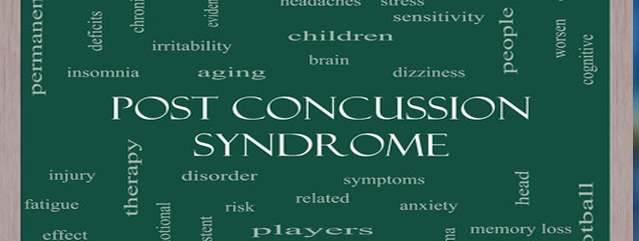 post_concussive_syndrome