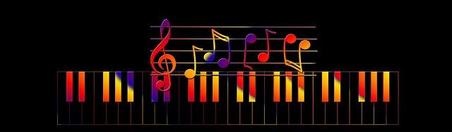 music-408996_640