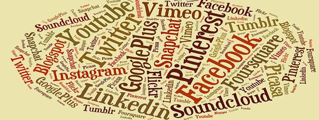 social media_and_ptsd